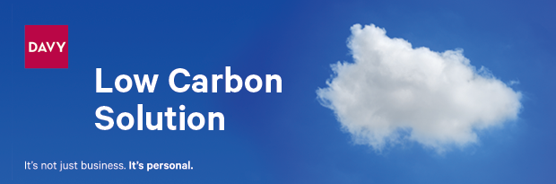 165_27266_Web-asset_Low-Carbon-Solution_Banner_620x205_FINAL.png